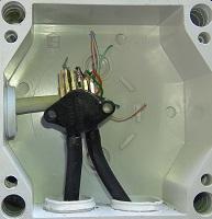 PiDS-Prototyp