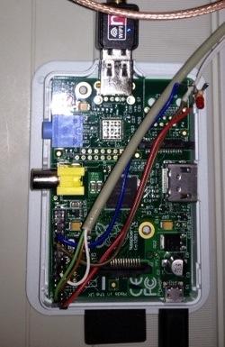 PiEM-Prototyp