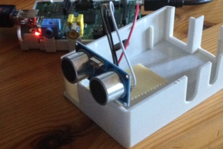 PiUS-Prototyp