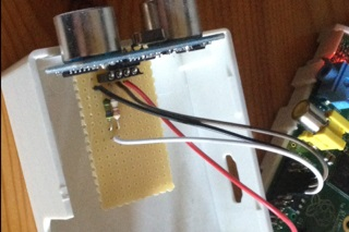 PiUS-wiring