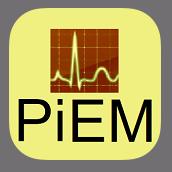 PiEM-Logo