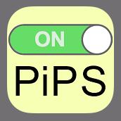 PiPS-Logo