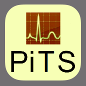 PiTS-Logo